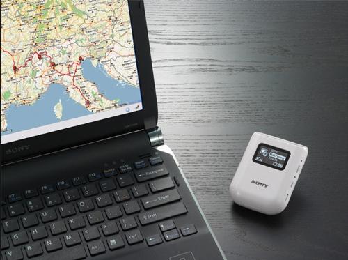 GPS浮気調査GPS