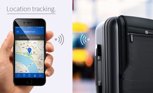 GPSレンタル浮気現場追跡