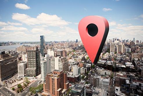 GPSレンタルパートナー浮気追跡