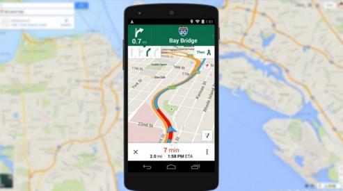 GPS追跡浮気見破る追跡