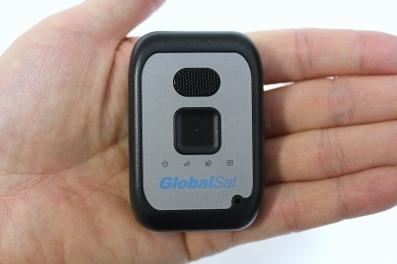 GPS購入レンタルロガー